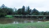 bridge-rain